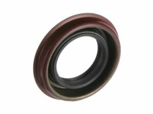 Pinion Seal For Toyota Lexus Tacoma LX450 Land Cruiser 4Runner Pickup WD47T5