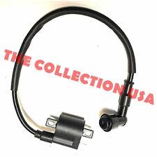 Ignition Coil Yamaha Yfs200 Yfs 200 Blaster Atv Quad1993 1994 1995 1996 1997