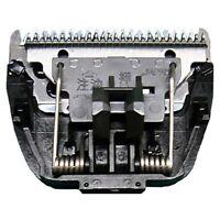 Panasonic ER9601 Replacement Beard Trimmer For ER206P Japan
