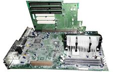 MAINBOARD SLOT 1 IBM 6862V30 + RAISER CARD + CPU