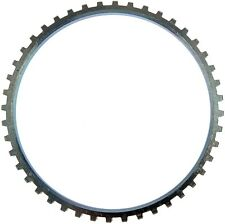 ABS Ring Dorman 917-532