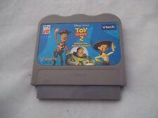 Consola Vtech Vsmile pre-escolar Juego-Toy Story 2