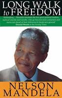 My Invention by Tesla& Mandela's autobiography  PDF/Ebook