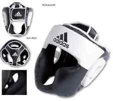Adidas Kopfschutz Response, ADIBHG023. Boxen, Kickboxen, MMA Kinn Jochbeinschutz