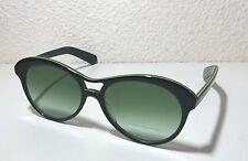 lunette de soleil Romeo Gigli Italy RG 530