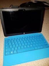 "Microsoft Surface 2 Tablet Windows RT 10.6"" 32GB Wi-Fi Silver"