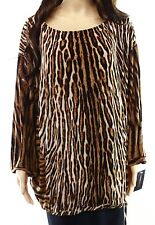522563f3c0ab Michael Kors Plus Size Tops   Blouses for Women for sale