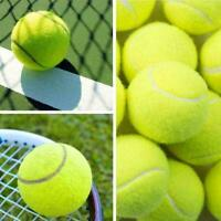 Tennisbälle für Hunde Toy Ball Nett J9Y1 E3K7