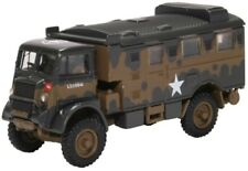 OXFORD 1/76 BEDFORD QLR 8 CORPS HQ - NEW