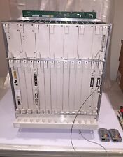 ABB AC460 Controller (complete)