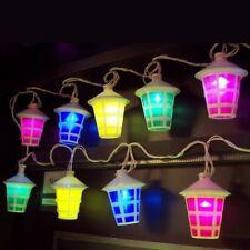 LED Party-Lichterkette 48er Konstsmide 4165-502