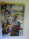 """X-Men Extra Numéro 26 de Mai 2001 """"Et le mort n'est qu'un jeu"""" /Marvel France"""