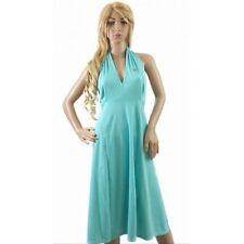 Damenkleider aus Baumwolle in Größe XS