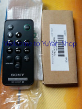 Original SONY RMT-CX200iP Replacement Remote Control for RDP-X200IP #T7799 YS