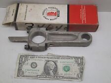 NEW NIB TECUMSEH CONNECTING ROD ASSEMBLY LAWNMOWER PART FREE SHIPPING!!! ZP