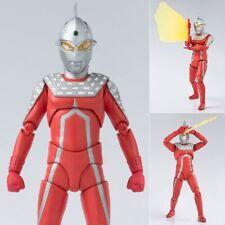 S.H. Figuarts Ultraman Ultra Seven action figure Bandai U.S. seller