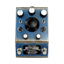 Pettyjohn Electronics PreDrive Studio Pedal