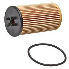 Vauxhall Opel Fiat Chevrolet Alfa Romeo Mann Oil Filter Paper Element Type