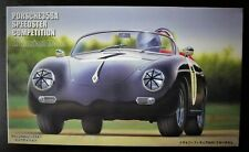 FUJIMI 1/24 PORSCHE 356 A Speedster  Competition in Nice Condition !