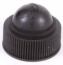 """MTD 631-04381 Oil Cap Bulb ASM - 8""""-14"""" Bar Remington RM1025SPS Pole Chain Saw +"""