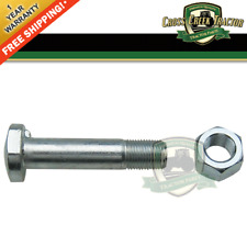 BOLTKIT02 NEW Bolt & Nut MF Style, For Many Tractors