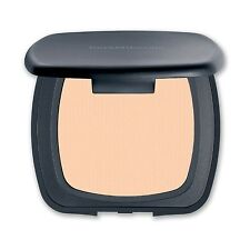 Bare Escentuals READY Foundation SPF 20 - FAIR - 0.49 oz ASK EXP before order