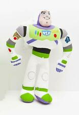 Peluche  Toy Story 3 900563 – Buzz 20 cm