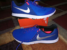 6b12313bc73a Nike Running Shoes Silver Athletic Shoes for Men for sale