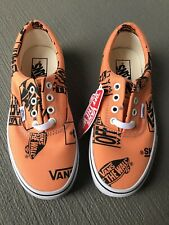 3c58c08b40 Athletic-Inspired VANS Unisex Adult Shoes for sale