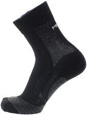 Meindl Socke MT 2 Lady schwarz Gr. 39-41