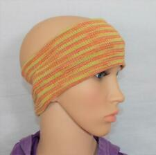 New Fair Trade stretchy Cotton Hair Band Hippy Boho Ethnic Emo from Nepal