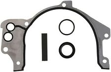 Victor JV5114 Reinz Is The Largest Gasket Manufacturer In The World, Providing