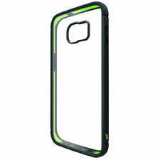 Bumper Cases for Samsung Galaxy S7