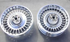 Harley Touring Road King Road Glide, Ultra 2009-2013 Chrome Wheels Rims Outright