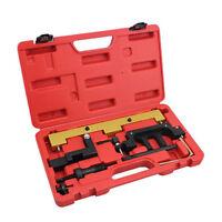 KIT CALADO DISTRIBUCIONES BMW N42/N46/N46T 1.8, 2.0 - Timing tool