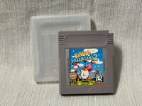 Kirby's Dream Land 2 Nintendo Gameboy Game Cartridge Authentic & Working