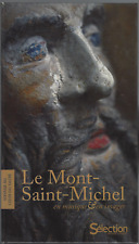 Book+2 CD le Mont Saint Michel in Music and in Images 3182