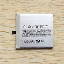 Original BT51 3150mAh Battery For MEIZU 5 MX5