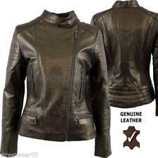 Cappotti e giacche da donna in oro taglia M