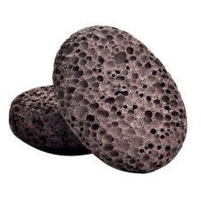 Natural Lava Pumice Volcanic Stone Foot Care Clean Hard Dead Skin Callus Remover