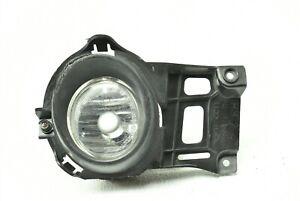 2006-2015 Mazda Miata MX-5 Right Fog Light Foglight Lamp RH 06-15