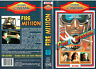 (VHS) Fire Mission - Jorge Rivero, Maud Adams, George Peppard, Max von Sydow