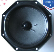 Bang & Olufsen Beovox S30  Beovox P30 Woofer Philips AD 7066/W4 -#8480113