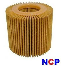OIL FILTER MAHLE OX416D