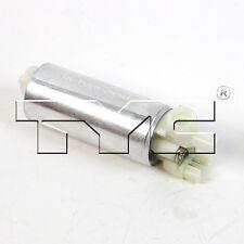 TYC 152010 Electric Fuel Pump