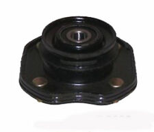 Anchor 703990 Front Strut Mount