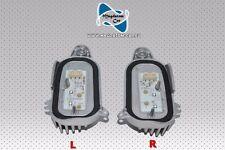 2X NEW LED LIGHT BALLAST CONTROL DRL MODULE HEADLIGHTS AUDI Q5 LCI 8R0941475B