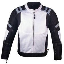 Men S Motorcycle Jackets For Sale Ebay