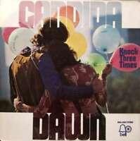 Dawn - Candida (LP, Album) Vinyl Schallplatte - 65924
