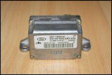 YAW RATE SENSOR / DYNAMIC STABILITY Jaguar S-Type XJ X350 XK8 XKR 2002-2006